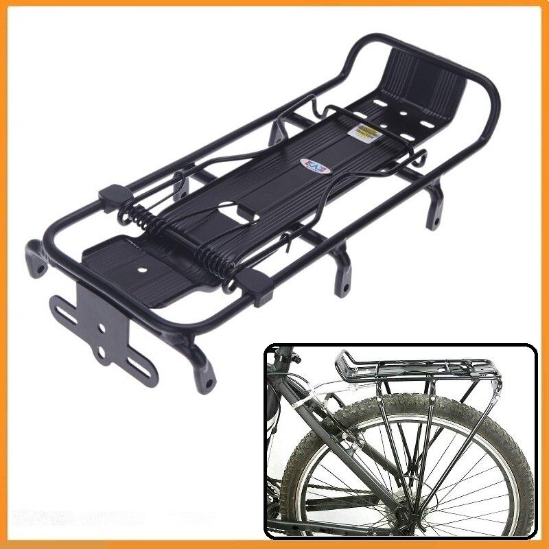 Bike Cargo Carrier : Popular cargo luggage rack buy cheap