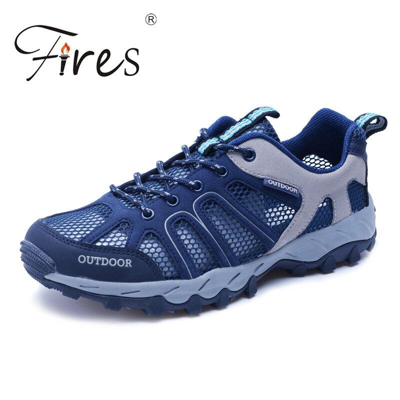 Mujeres unisex cómoda transpirable zapatos para correr livianos para adultos par