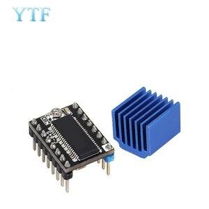 3D Printer parts Board LV8729