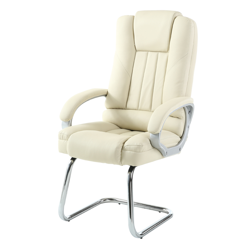 Computer Chair Comfortable Home Office Chair Bow Feet Conference Chairs Gaming Chaise Cadeira Gamer Silla Oficina Silla Gamer