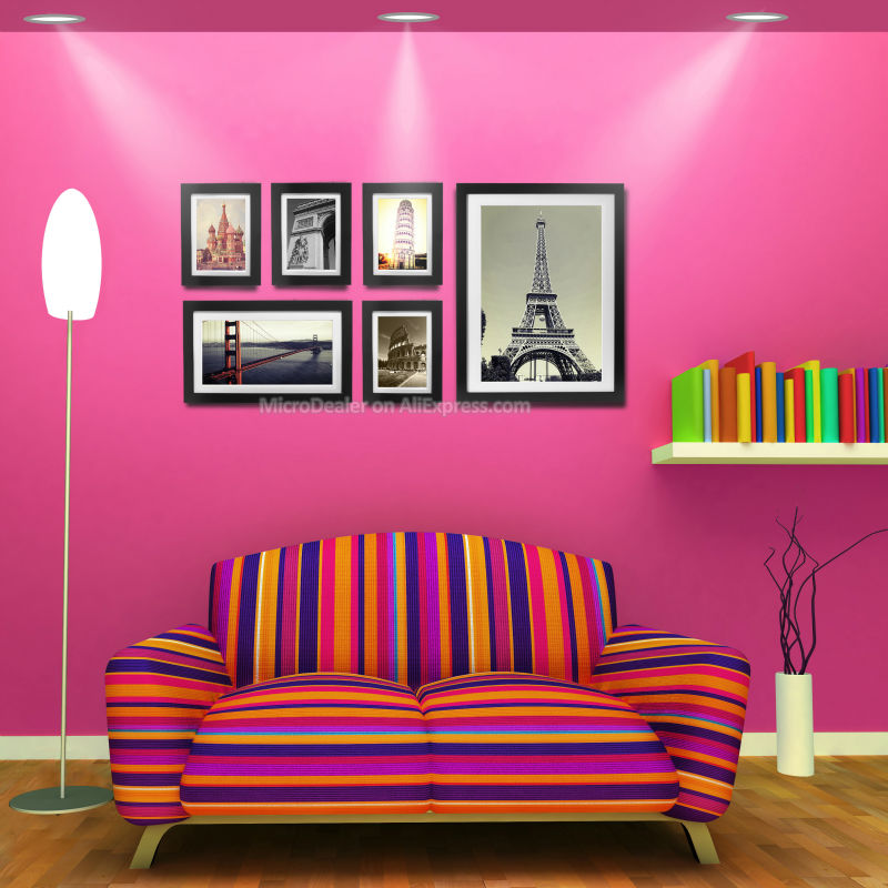 Compare Prices On Interior Decorating Gallery Online Shopping Buy