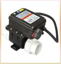 Bad & Spa Tub Heater En Spa Zwembad Heater Lx H20 RSI Spa Heater 2kw Met Een Verstelbare Thermostaat