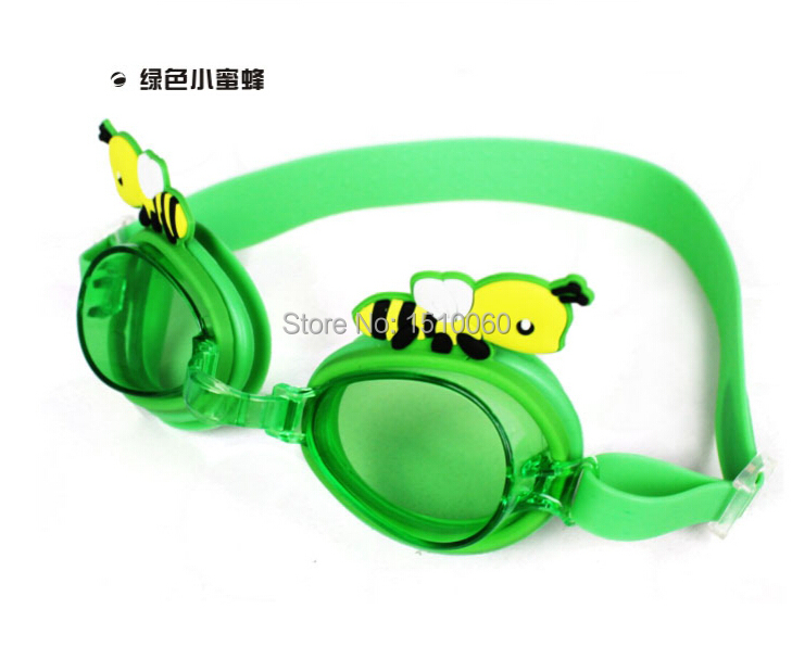 947194c384 Wholesale Multi Cartoon Animal Styles Boy Girls Kids Prescription Myopia  Simming Goggles Arena Optical Swimming Glass-in Movie   TV costumes from  Novelty ...