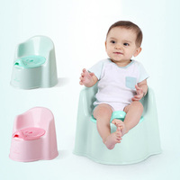 New Toddler Portable Toilet Training Seat Children Multifunction Travel Urinal Toilet Pot Kids Training Potty Baby Potty Seat