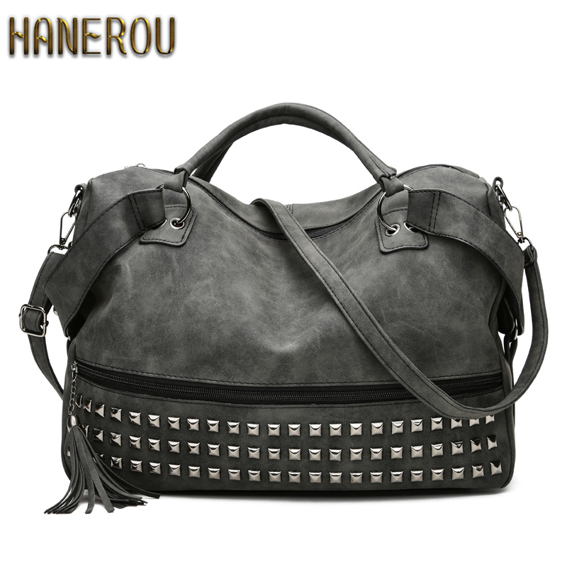 2018 New Women Handbag PU Leather Shoulder Bag Fashion Women Bag Luxury Brand Summer Ladies Handbags Large Capacity Tote Bags fashion women handbag pu leather women bag large capacity tote bag big ladies shoulder bags famous brand bolsas feminina