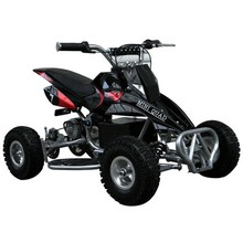 YK-XY-02–24V12AH350W-YK-Electric atv Electric scooters, electric scooters, electric bicycles