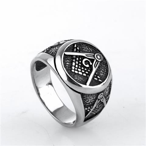 ring ontwerpen