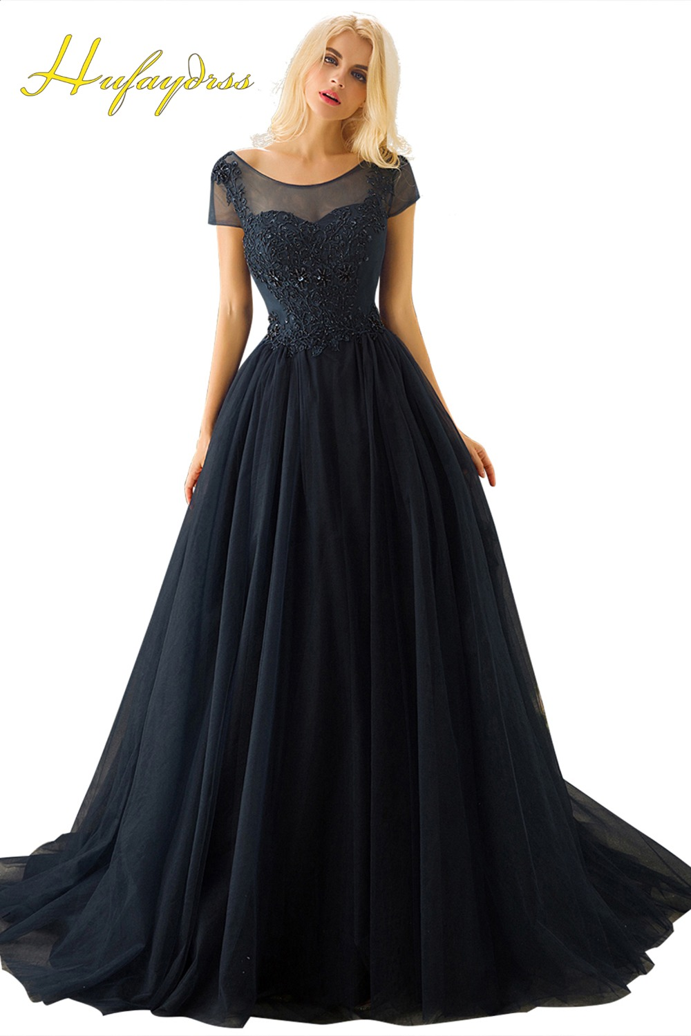 Finsbury park bridesmaid dresses gallery braidsmaid dress stunning evening gown shops london photos wedding dresses for in navy blue lace evening dresses for ombrellifo Image collections