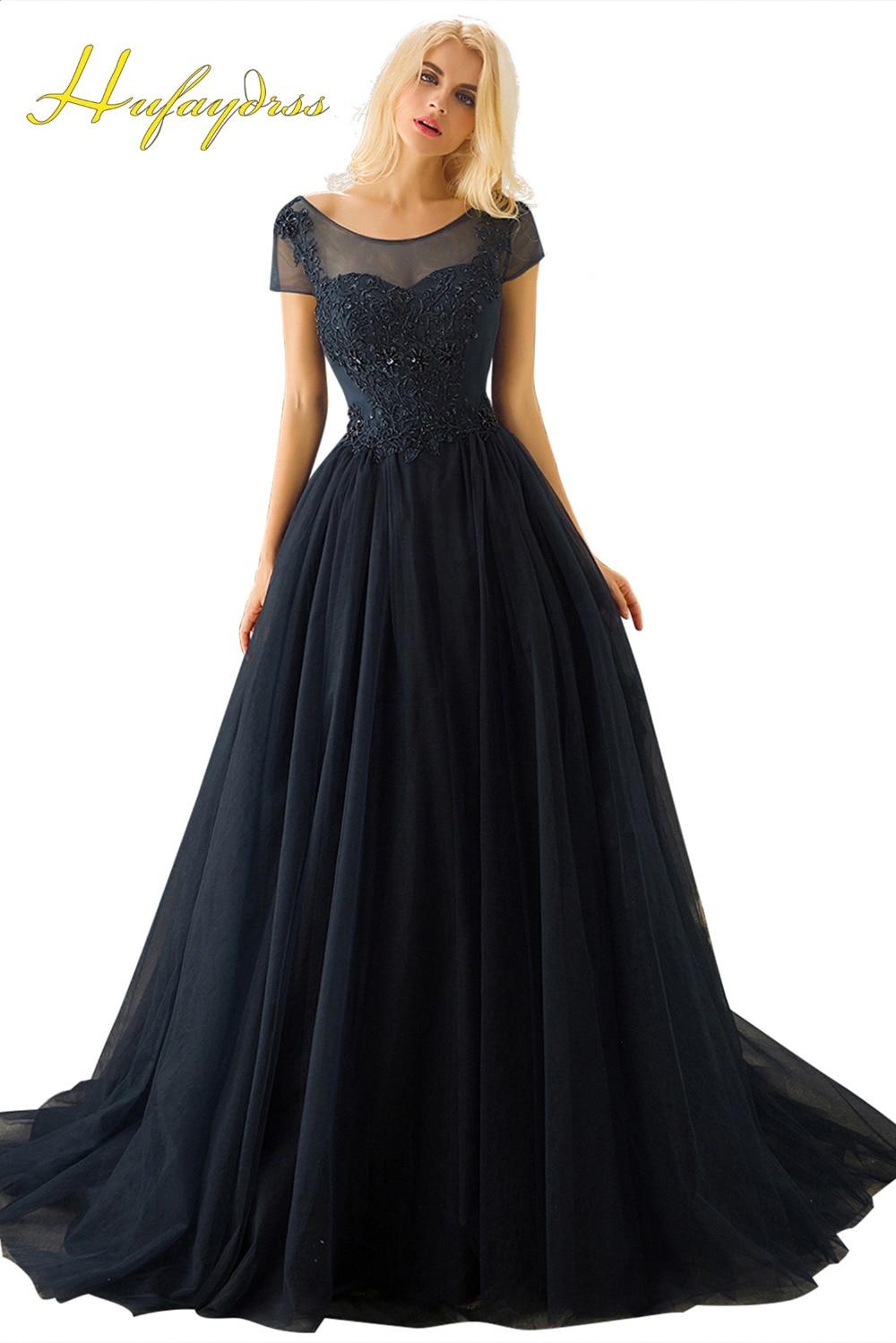 London formal dress shops choice image dresses design ideas 100 lace evening dress size 25 size dresses ideas curvy popular plus size blue ball gown ombrellifo Choice Image