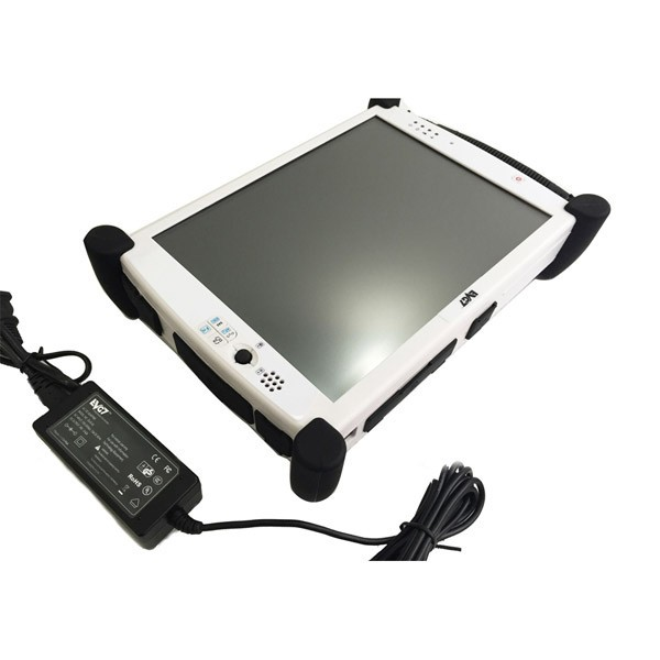 evg7-dl46-diagnostic-controller-tablet-pc-new-7
