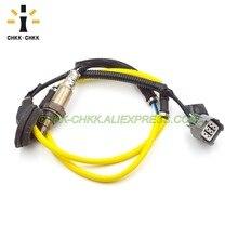 CHKK-CHKK Car Accessory OEM 36532-RAC-U02 Oxygen Sensor FOR Honda Accord 2.0L 2003-2007 36532RACU02 недорго, оригинальная цена