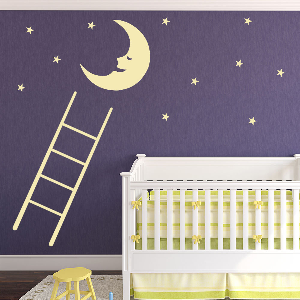 Compare Prices On Free Wallpaper Kids Online Shopping Buy Low