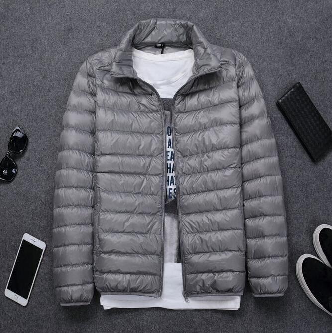 High Quaitily Boy W-T-1503 2017 high quaitily casual fashion 024