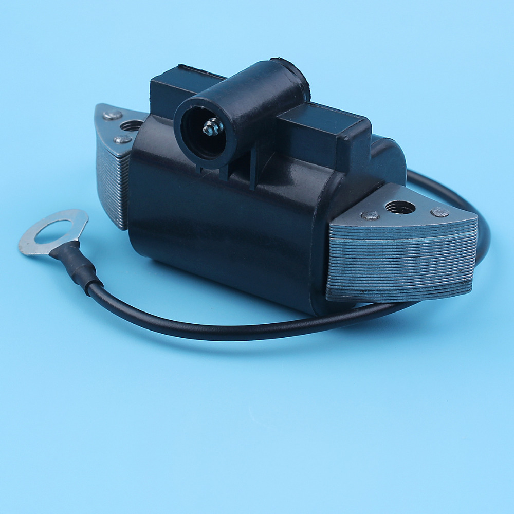 Ignition Coil Module Magneto For Dolmar Sachs Makita 117 118 119 120 122 123 133 143 144 152 153 Chainsaw 2204211052 Spare Part