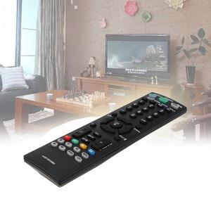 Image 2 - Замена пульта дистанционного управления для LG AKB73655862 AKB73655804 AKB73655847 ТВ для LG TV производства 2000 2016