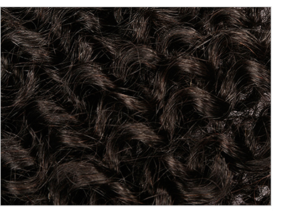 clip in human hair extensions african amercian clip in human hair extensions kinky curly clip in clip on human hair clip on real hair extensions natural curly clip ins clip in hair extensions natural hairpieces virgin hair clip insclip in curly hair extensions kinky curly clip in hair extensions african amercian clip in human hair extensions brazilian virgin hair clip in extensions curly hair clip ins afro kinky curly clip ins for black women full head clip in human hair extensions
