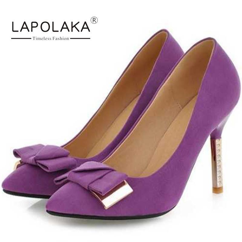Online Get Cheap Purple High Heel -Aliexpress.com | Alibaba Group