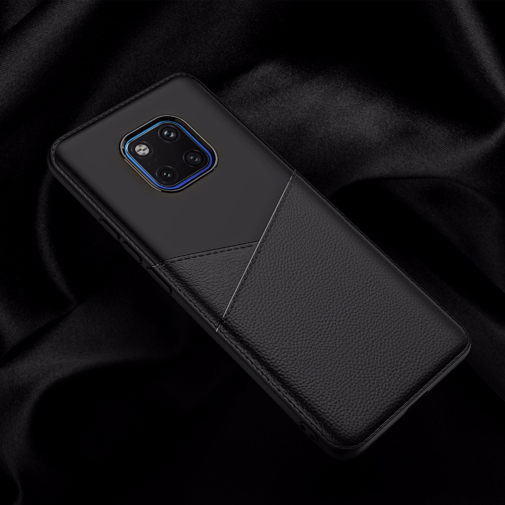 Huawei Mate 20 Pro Case (9)