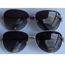 цена на Fashion wholesale Sun Glasses Coating Sunglass Gafas reflective lentes Sunglasses Women Brand Designer Vintage Oculos Feminino