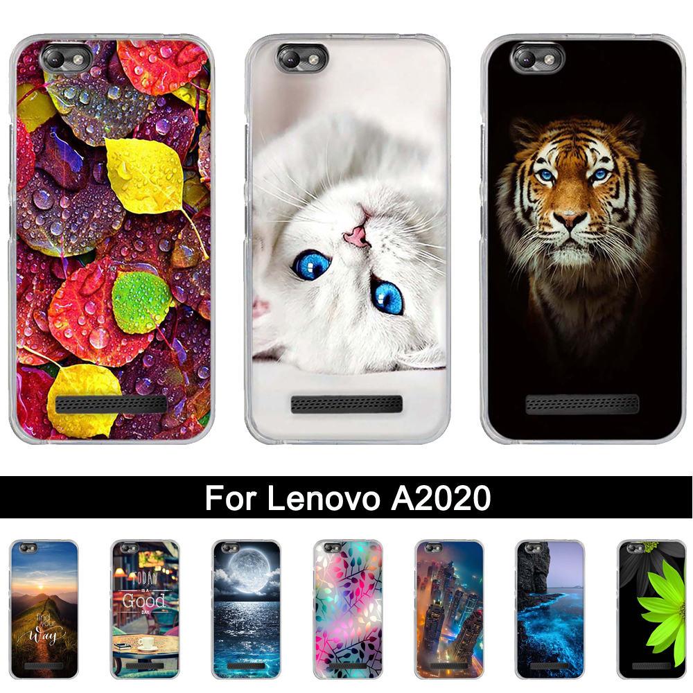 All kinds of cheap motor lenovo vibe a2020a40 in All B