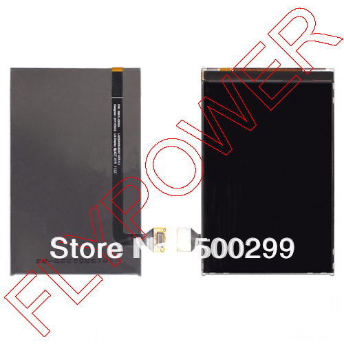 LCD Display Screen For LG Optimus Hub E510 free shipping