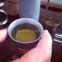 שתי אש מייפל titanium חיצוני קמפינג טיולי mini כוסות תה כוס תה כוס ספל קמפינג fmp-t321 קל במיוחד