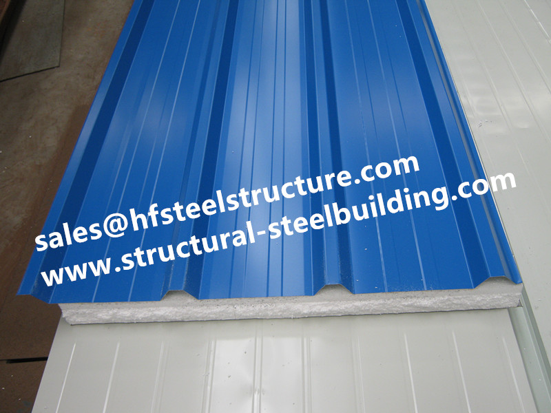 EPS Cold Room Sandwich Panel Cooler Room Panels For China Walk In Cold Room Design And Fruit Cold Storage Freezer Cold Rooms