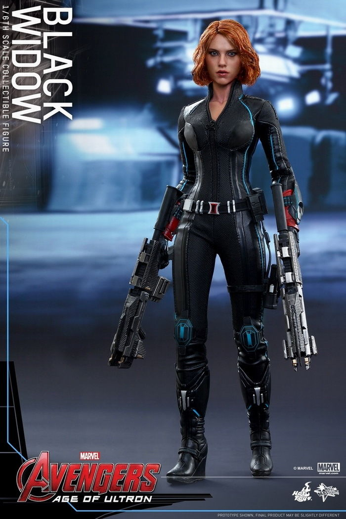 MMS288 1/6 Black Widow 4.0 Action Figure Captain America Avengers Age of Ultron  HT Collection Figure Models флеш карта 512 мегабайт mms 1 где в красноярске
