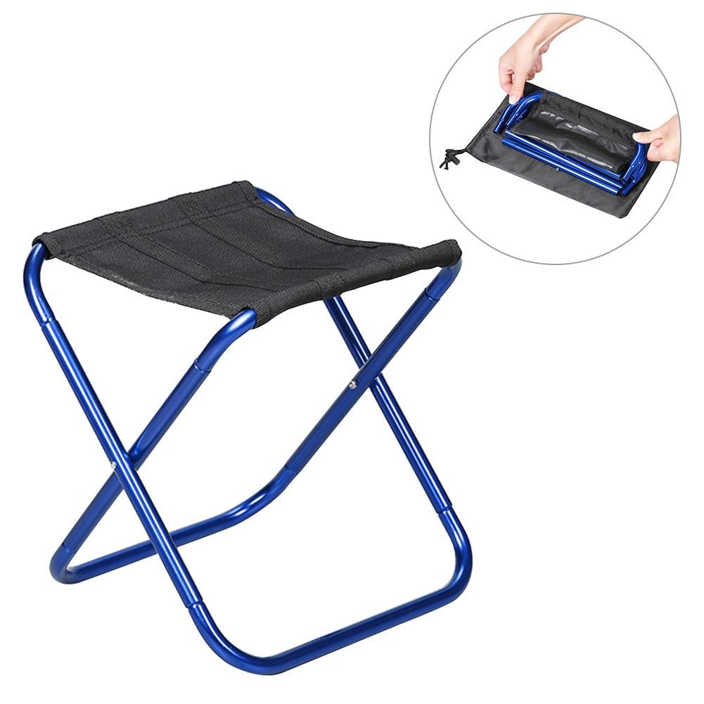 Aliexpress Com Buy Outdoor Foldable Fishing Chairs Ultra