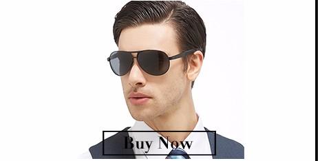 Glasses-Accessories-bottom--20161105_04