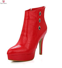 2ed9ih Achetez Promotion Des Blanc Belles Chaussures rtQdshC