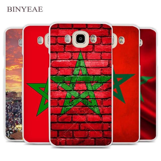 coque samsung j5 2016 maroc