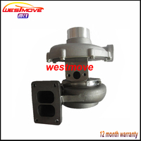 Turbocompressor 4lf-302 4lf302 312100 188127 1w9383 0r5761 para caterpillar terra movente cat 966 motor: 3306 1981-2008