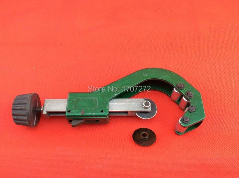 Doprava zdarma DN20-63mm PVC frézy, připevněte nůž, trunking - Ruční nářadí - Fotografie 3