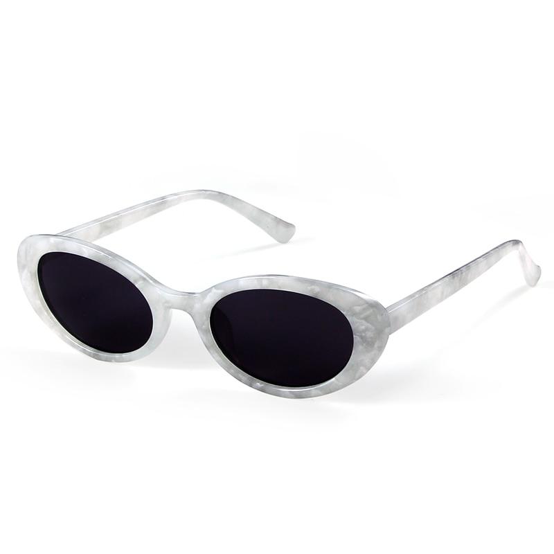 Cuadrados Vintage gafas De Sol De las mujeres 2018 hombres De ojo De gato  gafas De 04e0c5efdb