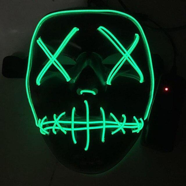 Ausgezeichnet Neon Glühdraht Zeitgenössisch - Elektrische ...
