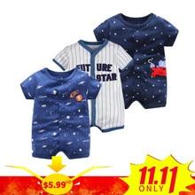 6a1bb779a860 Popular Newborn Clothes Unisex-Buy Cheap Newborn Clothes Unisex lots from China  Newborn Clothes Unisex suppliers on Aliexpress.com