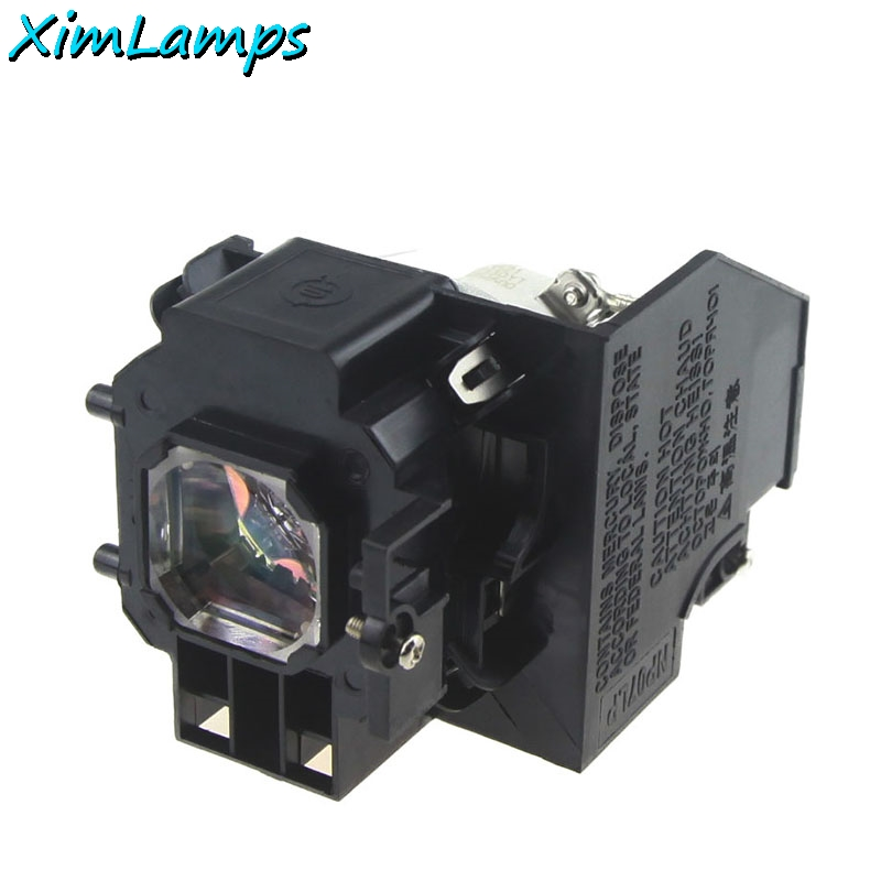 Xim lamps Replacement compatible projector lamp bulb NP15LP for NEC M260X M260W M300X M260XS M230X M271W M271X M311X