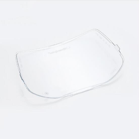 Tools : 10PCS 526000 Standard Outer protection plates glass for Speedglas 9100V 9100X Series Welding Helmets