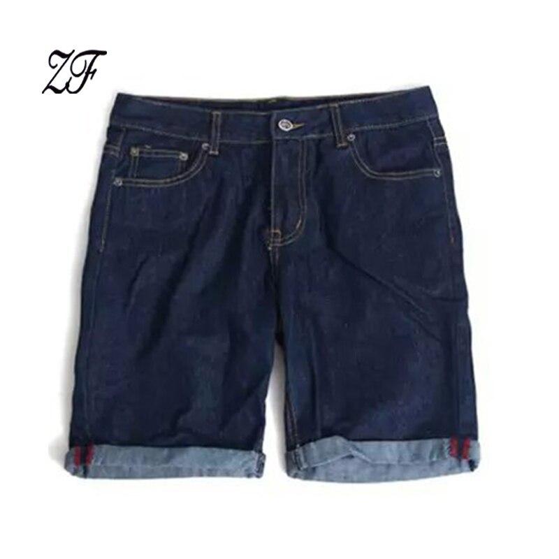Online Get Cheap Mens Loose Fit Jeans Sale -Aliexpress.com ...