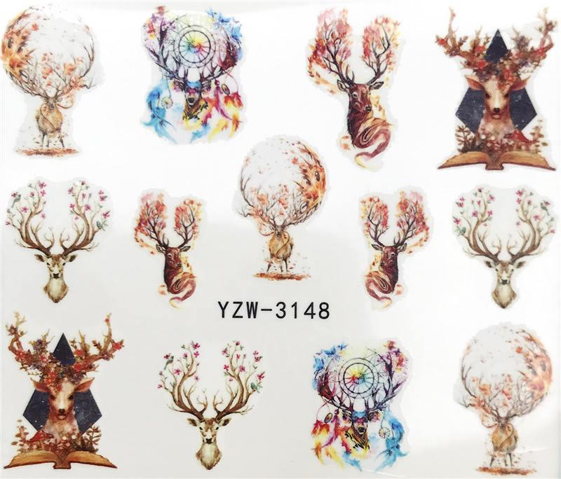 YZW-3148(3)