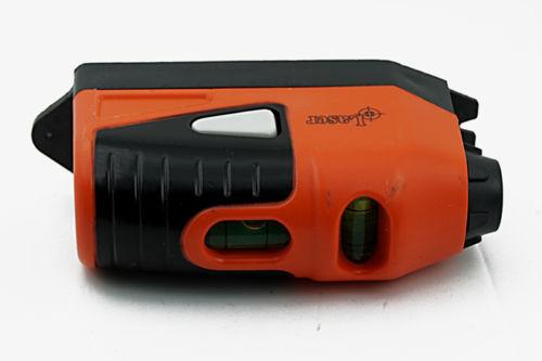portable laser edge level calibrate straight line guide horizontal measure toolschina mainland