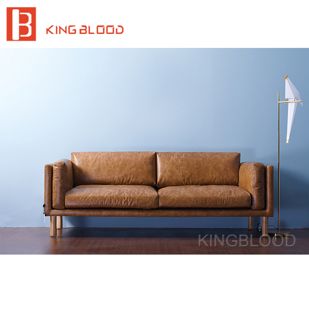 living room furniture sets 2017. 2017 NEW Design Living Room Furniture New Model Sectional Leather Sofa Sets Pictures-in Sofas From On Aliexpress.com | Alibaba Group T