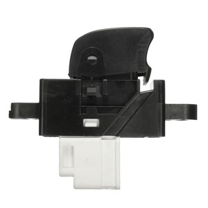 6 Pins Elektrische Fensterheber Schalter Für Nissan Pathfinder X-trail Almera Patrol GU Y61 MK2 R20 T30 Vorne & links Schalter