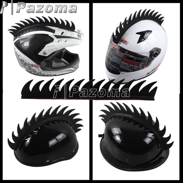 Full Size of Themes:badass Motorcycle Helmet Stickers Together With Badass  Skull Motorcycle Helmets Plus ...