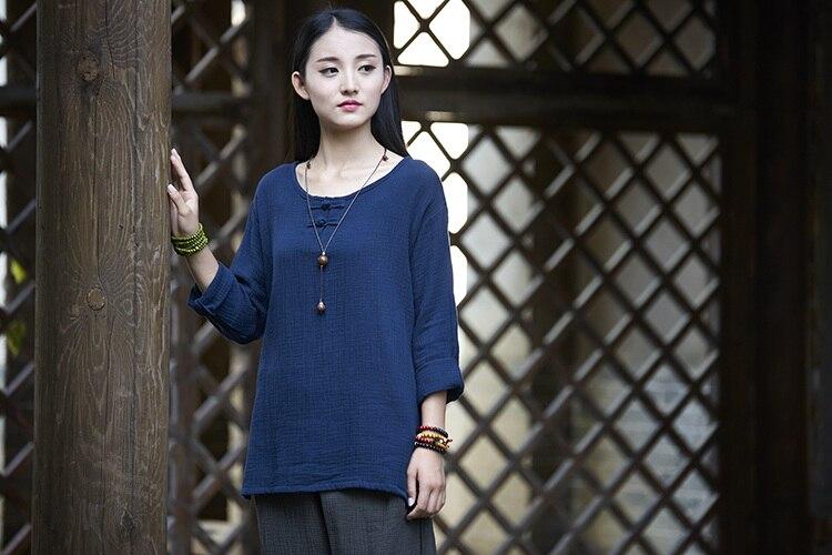 B142-24_blouse