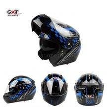 men black blue motocross open face motorcycle Helmet, MOTO electric bicycle safety headpiece,motorcyclist biker helmets