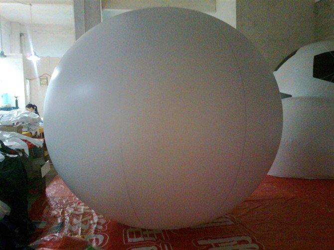 Ballon multi forme air balle