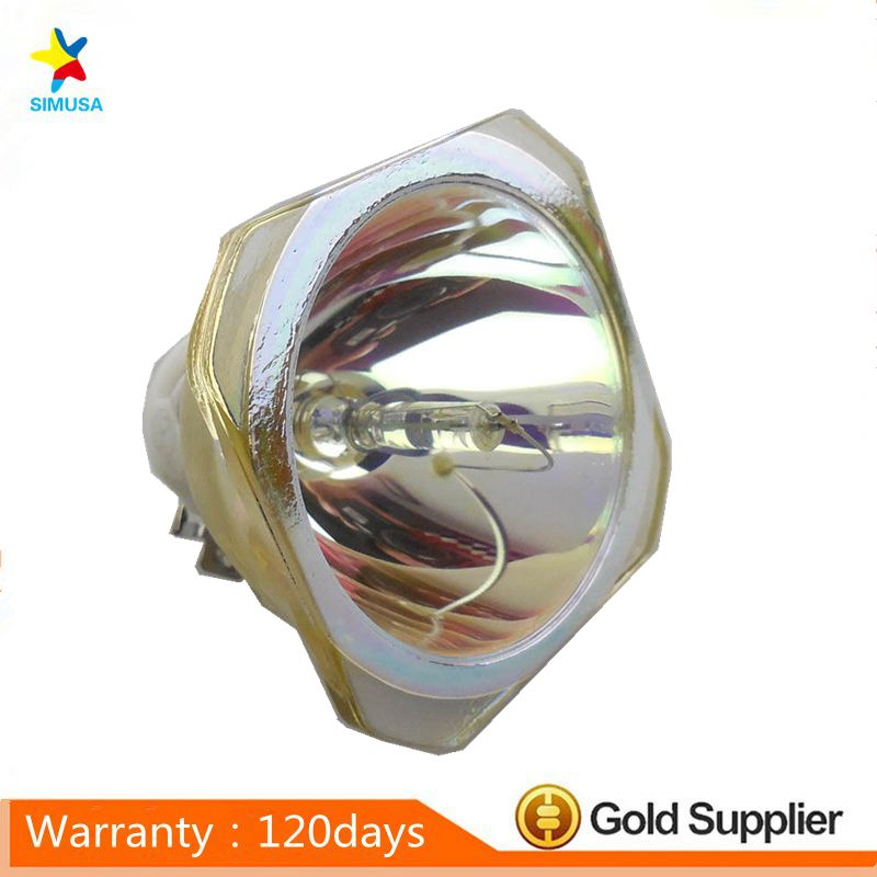 High Quality projection lamp   NP21LP bulb  For  NP-PA500U/PA500X/PA5520W/PA600X/PA550W high quality 400 0184 00 com projection design f12 wuxga projector lamp for projection design f1 sx e f1 wide f1 sx