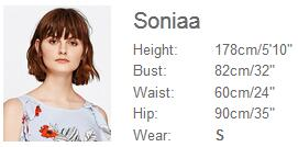 Soniaa-S